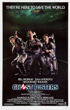 ghostbusters-one-sheet