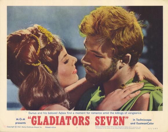 gladiators-7-lobby