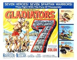 gladiators_7_poster_02