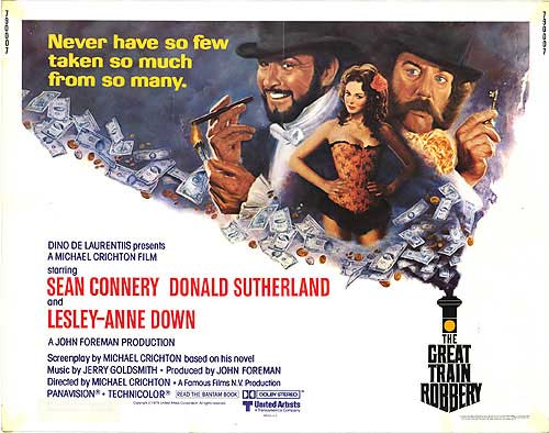 great-train-robbery