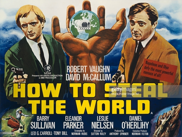 how-to-steal-the-world-poster