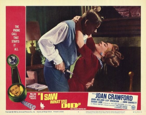 i-saw-what-you-did-lobby-card