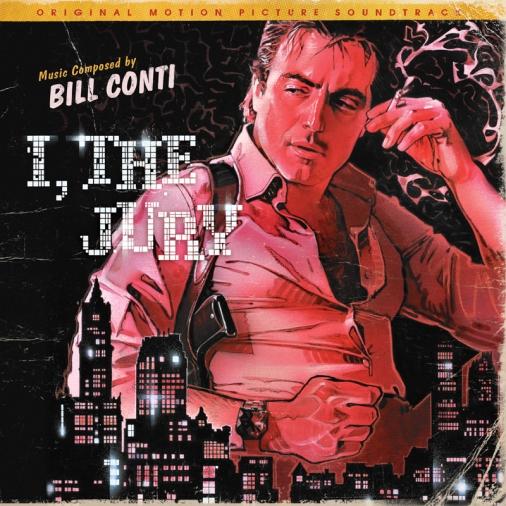 i-the-jury-lp