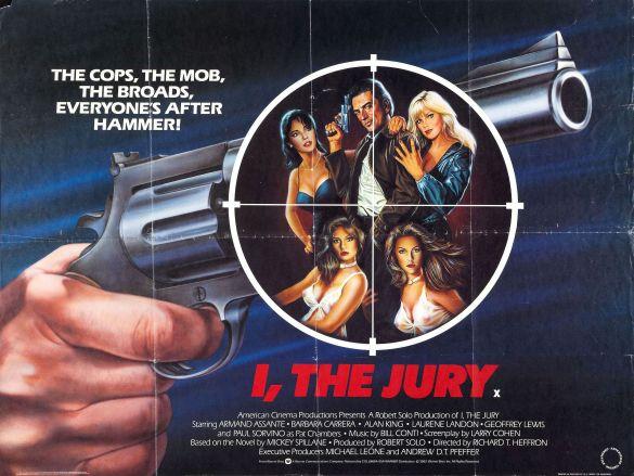 i_jury_poster