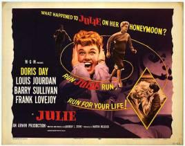 julie-half-sheet