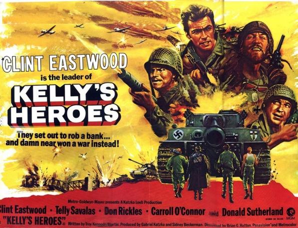 kellys-heroes-half-sheet