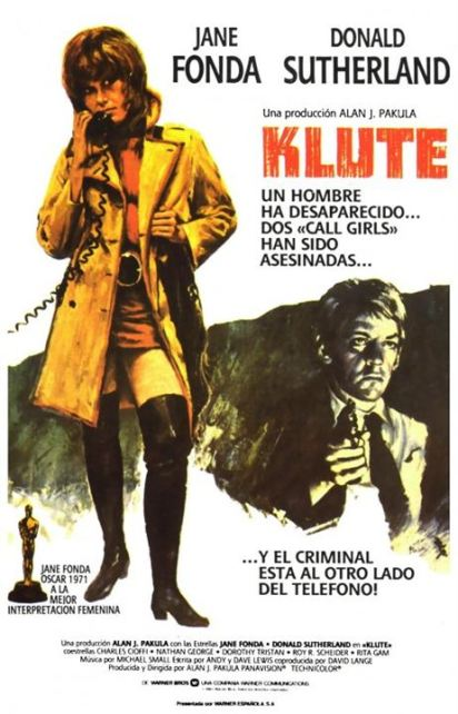 klute-foreign