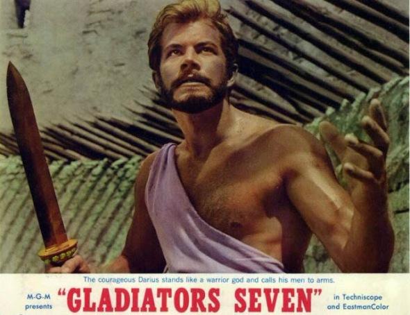 lobby-gladiators-7