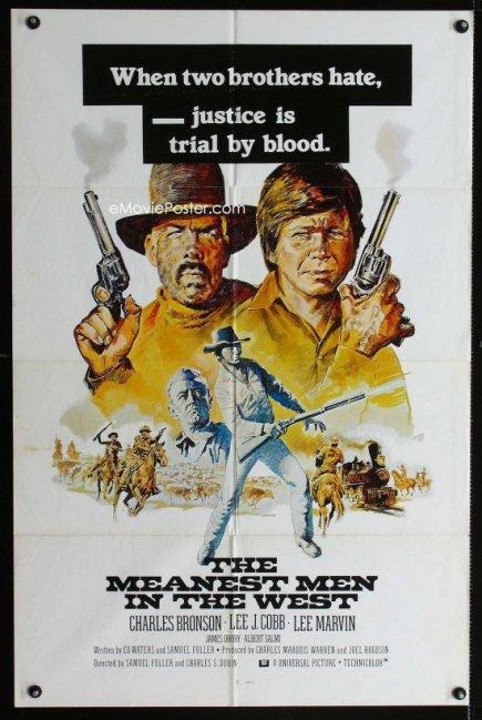 meanest-men-poster