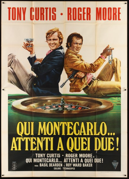 mission-to-monte-carlo