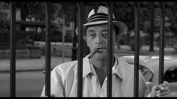 mitchum-cape-fear