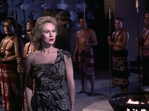 pearl-of-the-south-pacific-1955-3