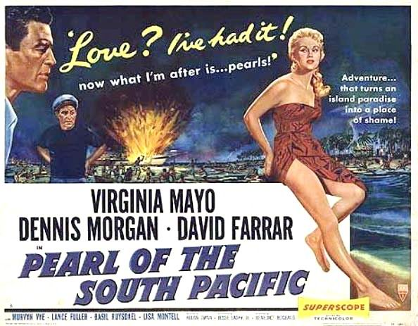 pearl-of-the-south-pacific-1955_06