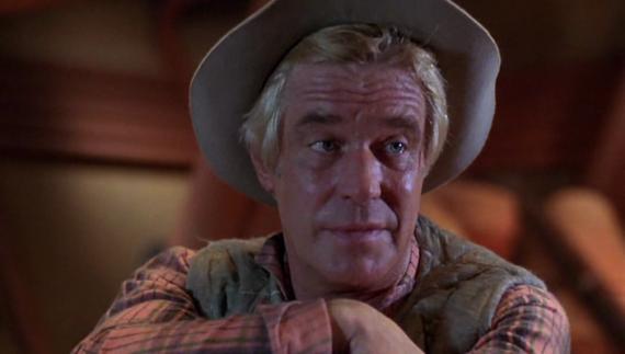 peppard-as-cowboy