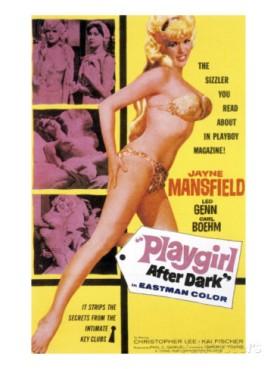 playgirl-after-dark-jayne-mansfield-1960