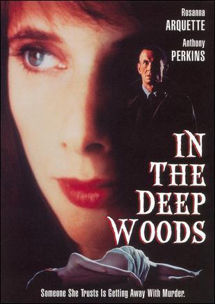 rosanna_deep_woods