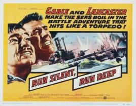 run-silent-half-sheet