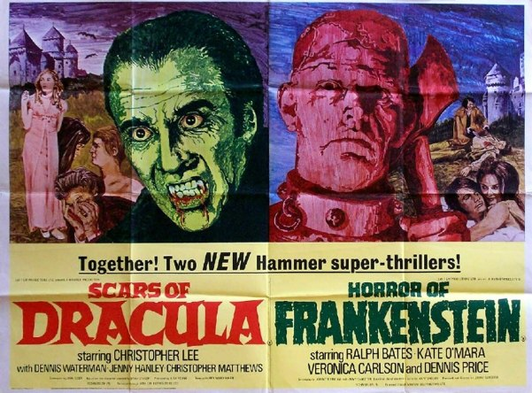 scars-of-dracula-and-the-horror-of-frankenstein-double-bill