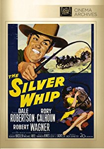 silver-whip-dvd