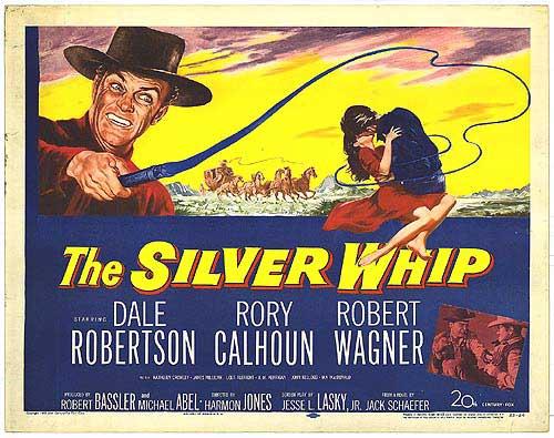 silver-whip-half-sheet