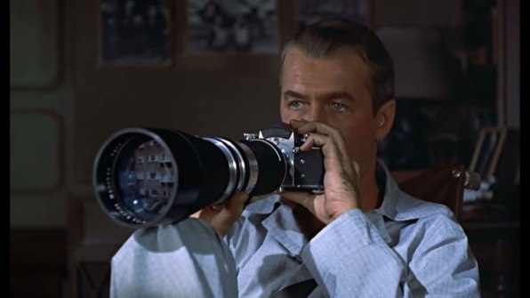stewart-rear-window