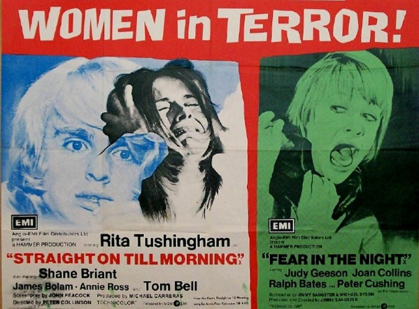 straight-on-till-morning-fear-in-the-night-double-bill
