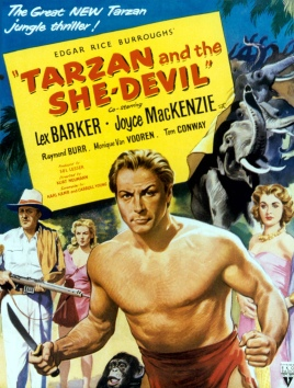 tarzan-and-the-she-devil_01