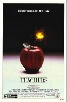 teachers01