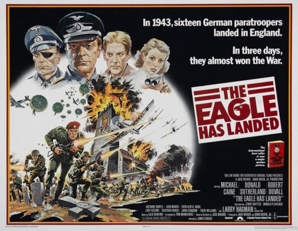 the-eagle-has-landed-poster