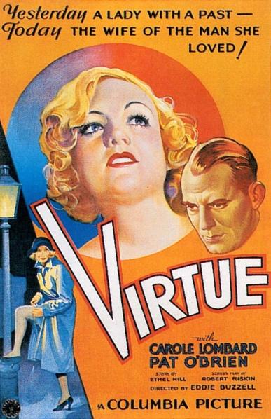 virtue-1932