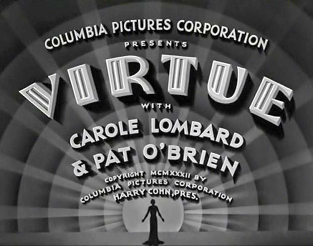 virtue-credit-sequence