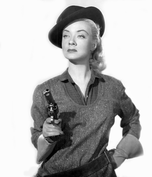 audrey-totter-woman-lynched
