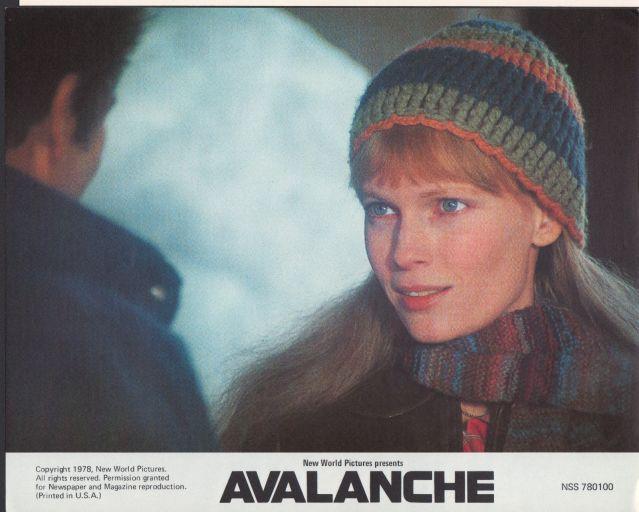 avalanche-1978