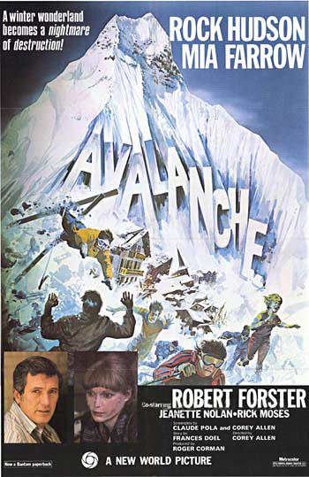 avalanche-poster