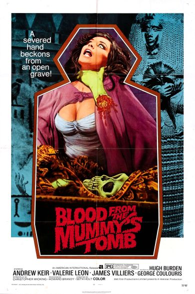 blood_from_mummys_tomb_poster_01