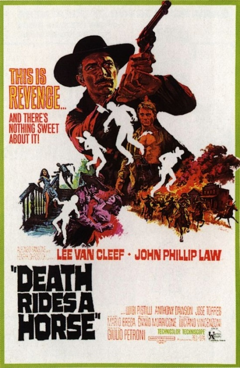 death-rides-horse-poster