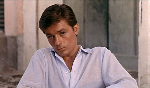 delon-in-purple-noon