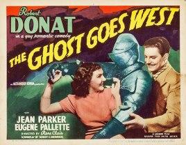 ghostgoeswest01