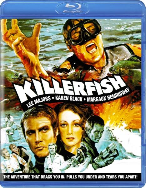 killer-fish-blu