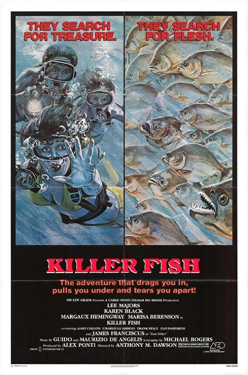 killer-fish-poster
