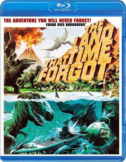 land-time-forgot-bluray