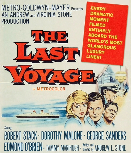 last-voyage-poster