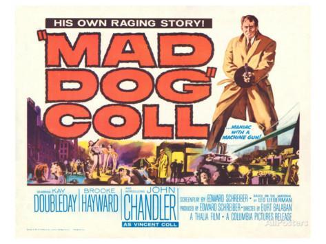 mad-dog-coll-half-sheet