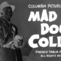 Mad Dog Coll   (1961)