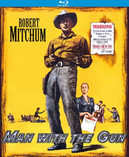 manwithgun-bluray