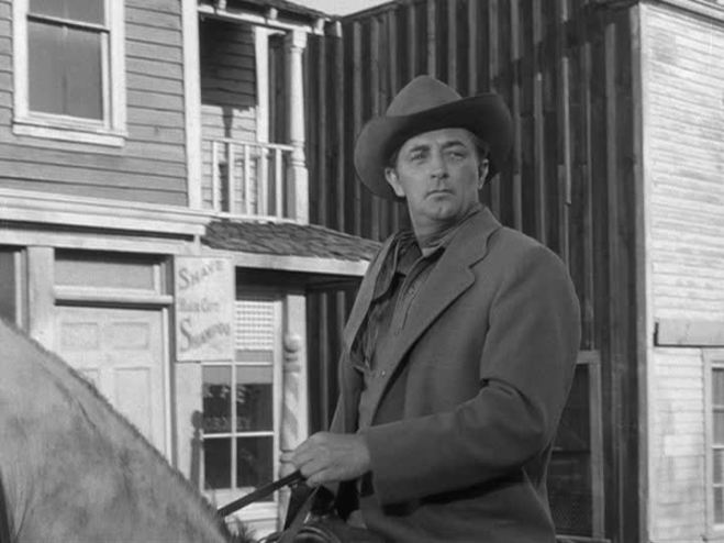 mitchum-with-a-gun
