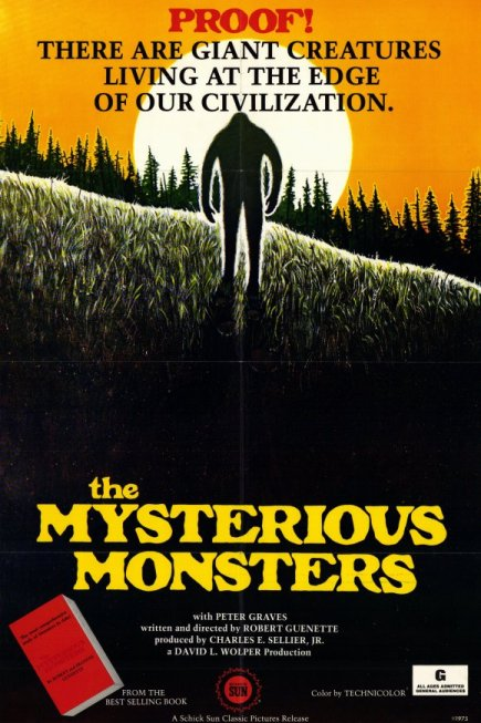 mysterious-monsters-poster