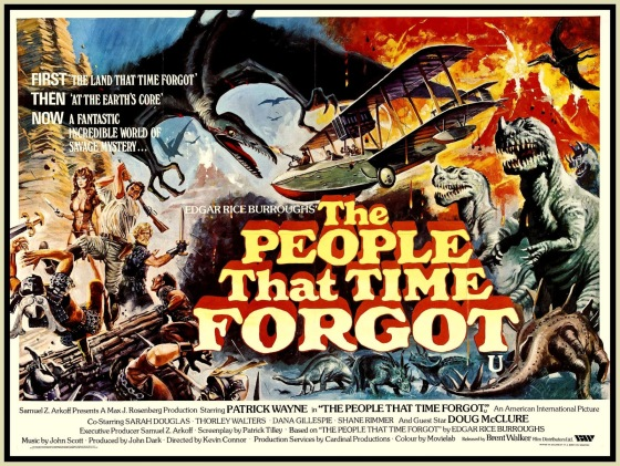 people_that_time_forgot_poster_200