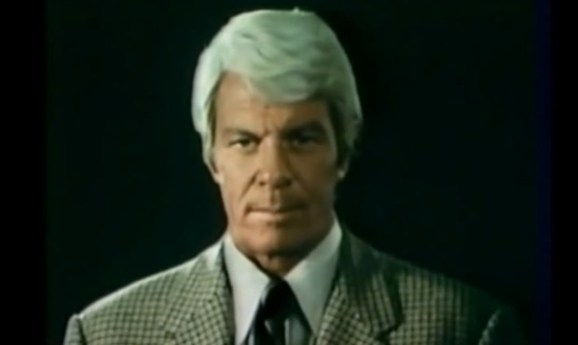 peter-graves-monsters