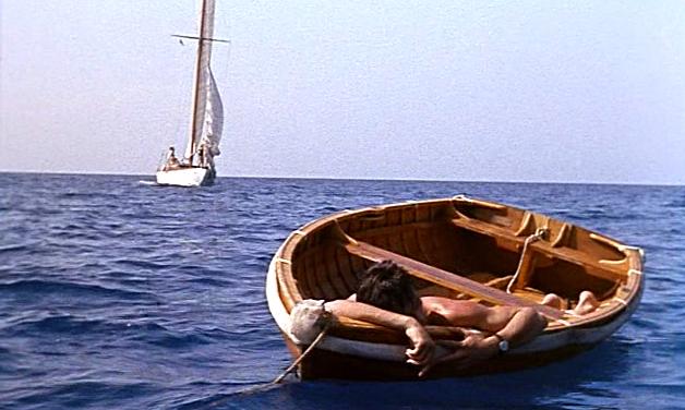 purple-noon-boat